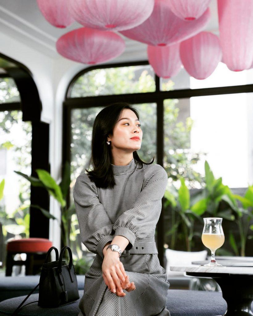 4 star hotel in hoi an Vietnam