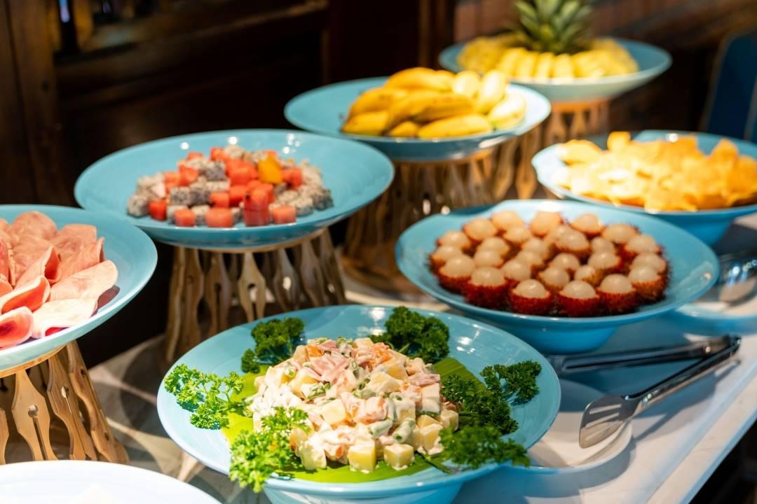 menu-dean-hotel
