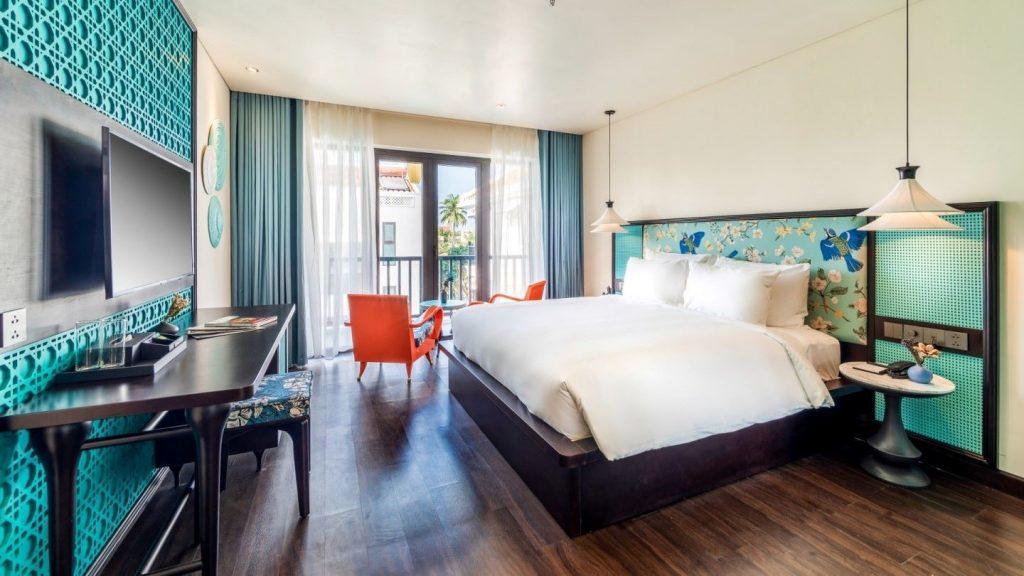 4 star Hotel in Hoi An
